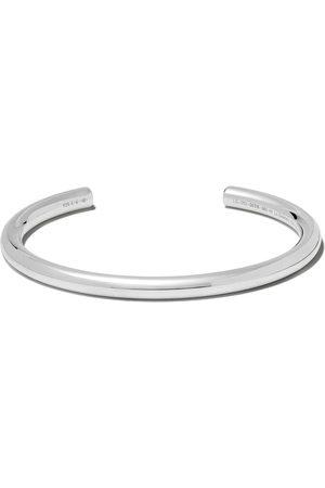 Le Gramme Le 31 Bangle-armbånd