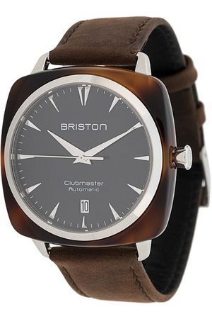 Briston Watches Ure - Clubmaster Iconic-ur