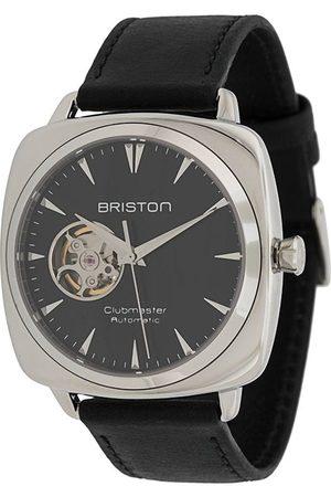 Briston Clubmaster Iconic-ur