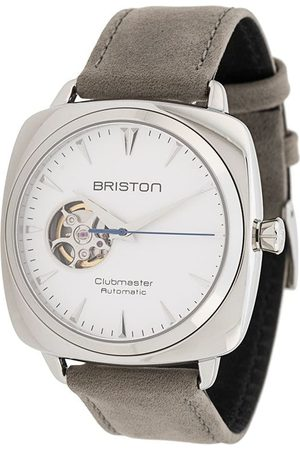 Briston Clubmaster Iconic-ur