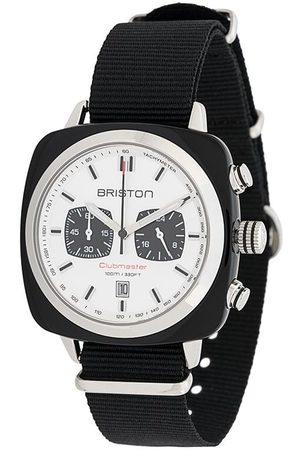 Briston Clubmaster Sport-ur