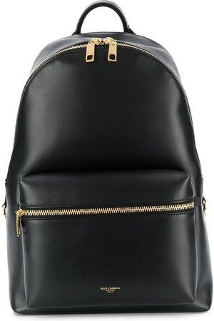 Dolce & Gabbana Vulcano-rygsæk