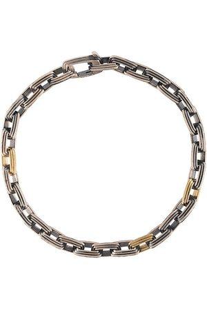 M. COHEN Equinox Link-armbånd
