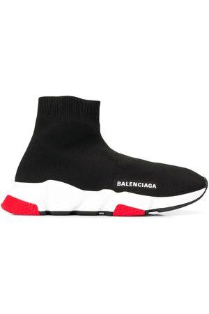 Balenciaga Speed-sneakers