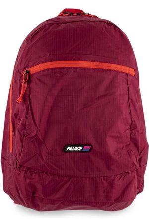 PALACE Rygsække - Pack sack-rygsæk