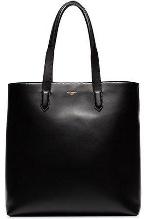 Dolce & Gabbana Monreal-tote-taske