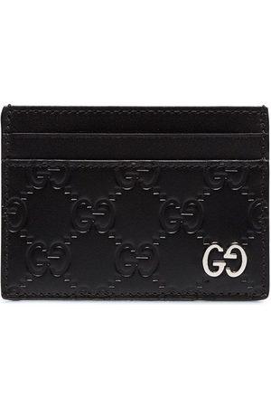 Gucci GG Signature-kortholder