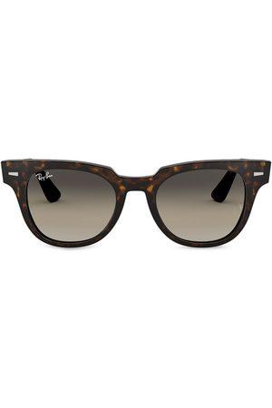 Ray-Ban Meteor-solbriller