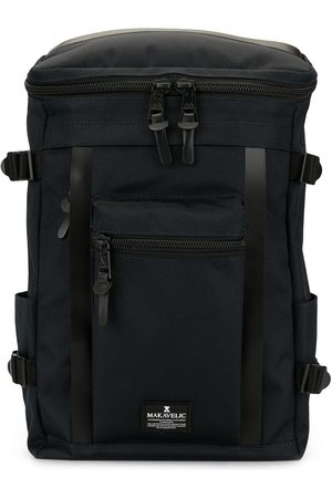 Makavelic Chase Rect. Day Pack-taske