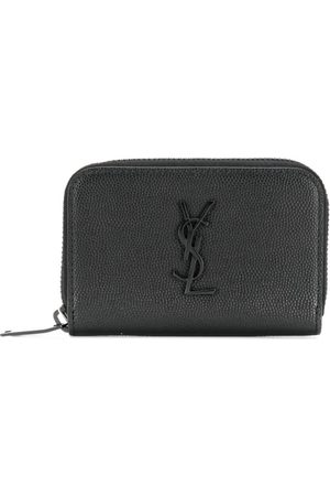 Saint Laurent YSL-kortholder