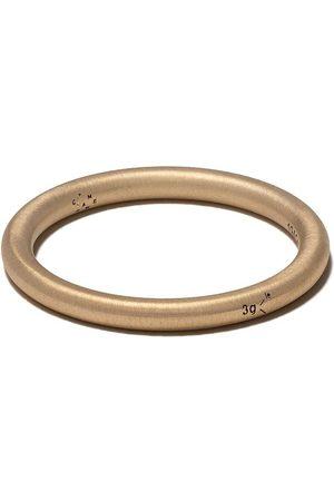 Le Gramme Bangle-ring