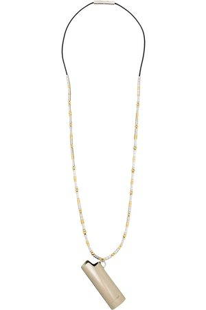 AMBUSH Lighter Necklace