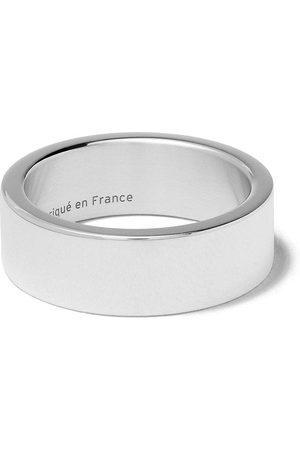 Le Gramme Le 9 Grammes-ring