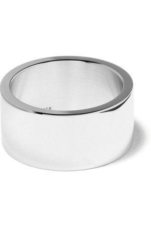 Le Gramme Le 15 Grammes-ring