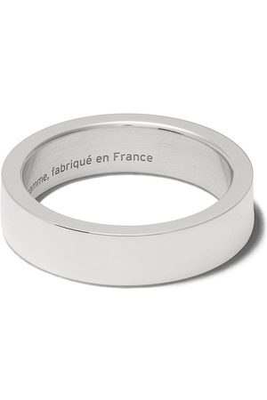 Le Gramme Le 7 Grammes-ring