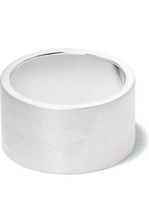 Le Gramme Le 19 Grammes-ring