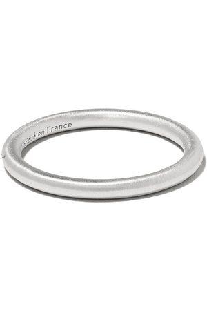 Le Gramme Ringe - Le 3 Grammes-ring