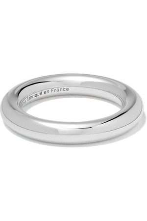 Le Gramme Ringe - Le 9 Grammes-ring