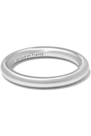 Le Gramme Le 5 Grammes-ring