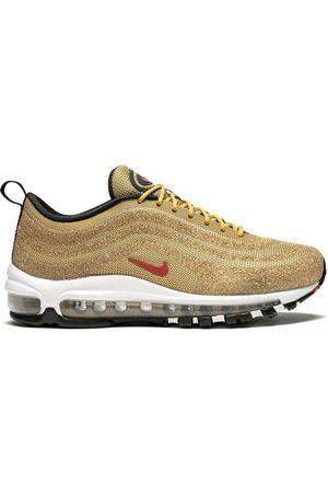 Nike Air Max 97 LX-sneakers