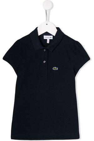 Lacoste Poloer - Kortærmet polotrøje med logo