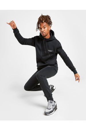 McKenzie Essential Track Suit - Only at JD