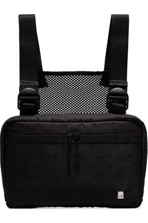 1017 ALYX 9SM Bryst-taske med lomme