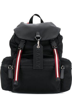 Bally Crew-rygsæk