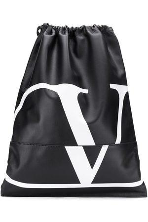 VALENTINO Garavani VLOGO-rygsæk