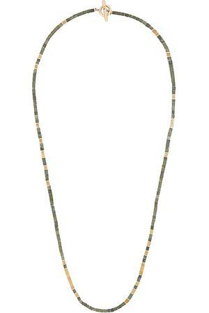 M. COHEN Mænd Halskæder - The Cherish necklace