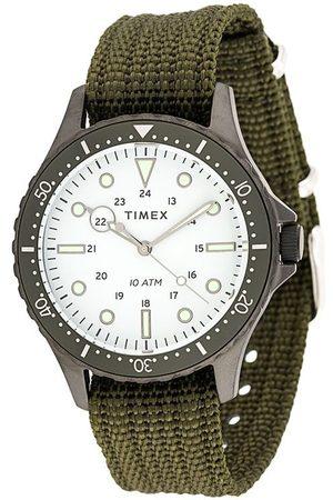 Timex Navi XL 41mm-ur