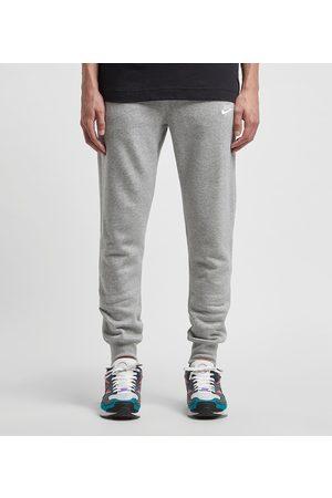 Nike Club Jogger, GRY/GRY