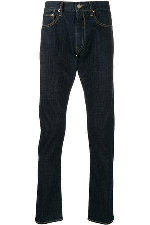 Polo Ralph Lauren Jeans med lige ben