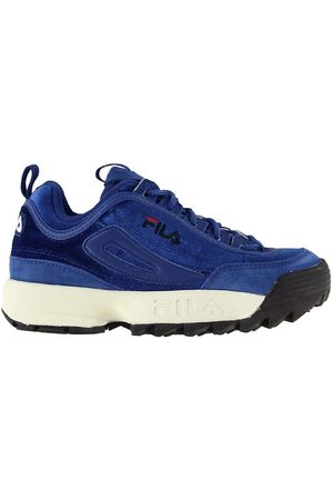 Fila Sko - Disruptor V Low