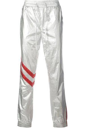 God's Masterful Children Astro-bukser i imiteret læder