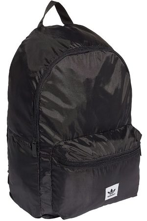 adidas Rygsæk - Packable - Black/Royal