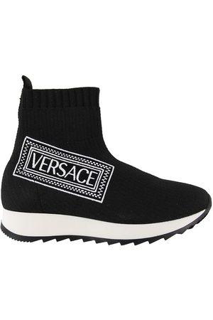 VERSACE Versace Sko - m. Logo