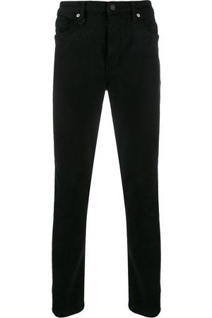 NEUW Skinny-jeans
