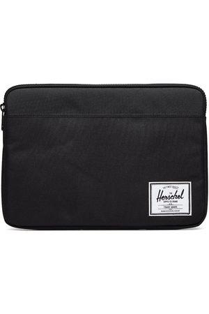Herschel Anchor Sleeve For 13 Inch Macbook Computertaske Taske