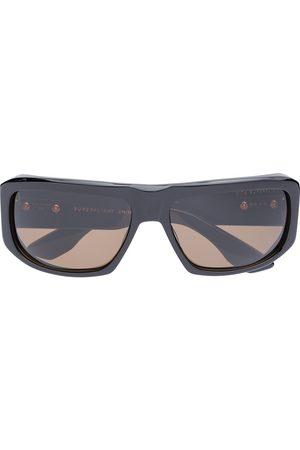 DITA EYEWEAR Superflight tinted sunglasses