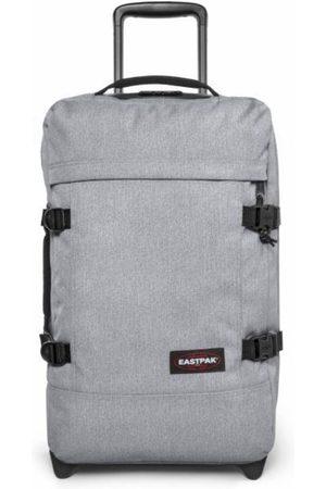 Eastpak Strapverz S Duffels/Travelgear Sunday Grey Trillebag