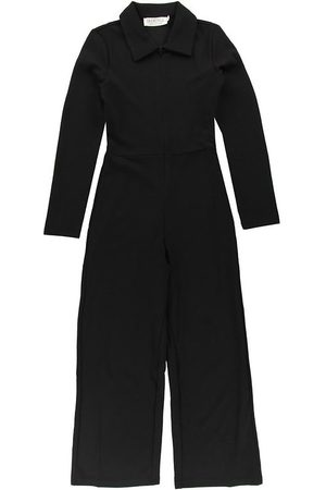 Hound Jumpsuits & Playsuits - Buksedragt - Black