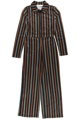 Hound Jumpsuits & Playsuits - Buksedragt - Striped