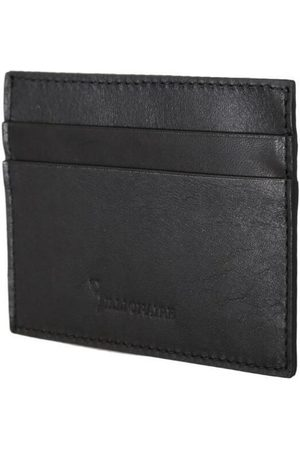 BILLIONAIRE Mænd Punge - Cardholder Wallet