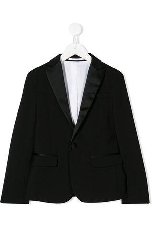 Dsquared2 Klassisk blazer