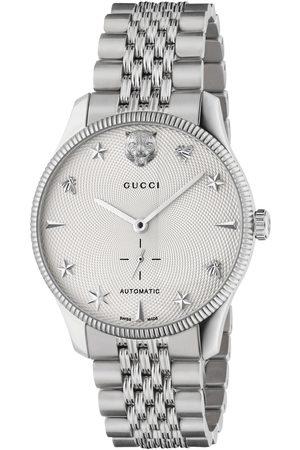 Gucci Ure - G-Timeless watch, 40mm