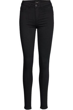 Soaked in Luxury Leia Jeggings Skinny Jeans