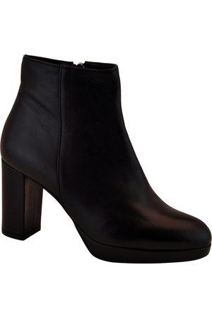 Billi Bi Ankle boots