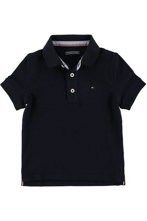 Tommy Hilfiger Poloer - Polo - Tommy - Sky Captain