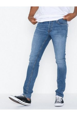 Jack & Jones Jjiglenn Jjoriginal Am 815 Noos Jeans